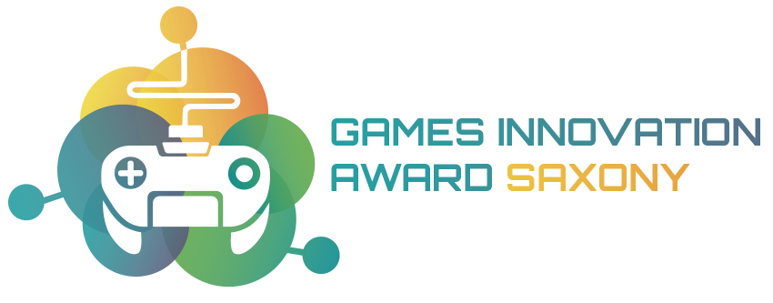 Games Innovation Award Saxony